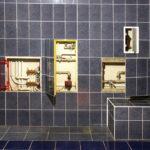 Конструкция и особенности ревизионных люков для сантехники