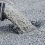 Реализация готового бетона под заказ