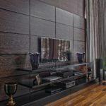 Особенности декоративных панелей для стен