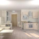 Ремонт квартиры-студии: полезные советы
