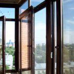 Можно ли отремонтировать пластиковые окна?