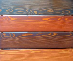 Wood paint 33