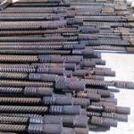 Принцип применения строительной арматуры