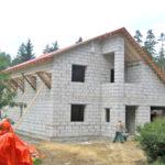 Как построить дом? Или строим дом своими руками.