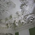 Великолепие лепного декора: история возникновения