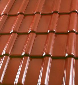Ceramic tile578+