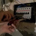 Электрик в электростали