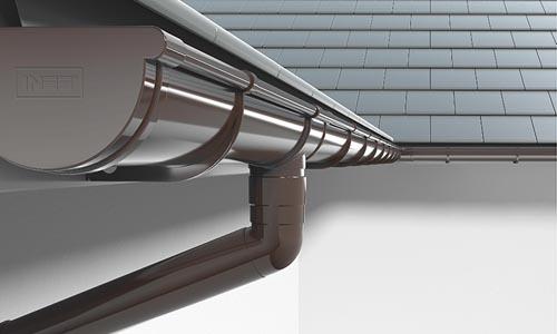 Design of spillway11