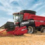 Сельское хозяйство — это залог успеха