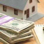 Преимущества и недостатки взятия кредита под залог