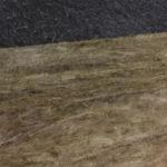 Базальтовая вата – тепло, надежно, долговечно